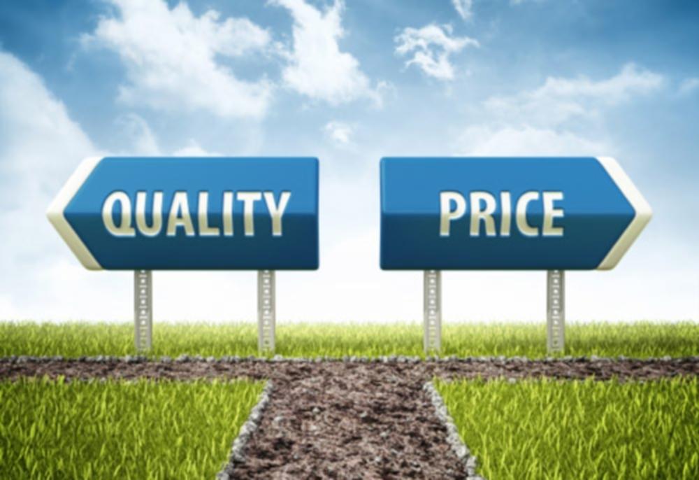 Case In Legno Prezzi : Case in legno costi prezzi valore jove