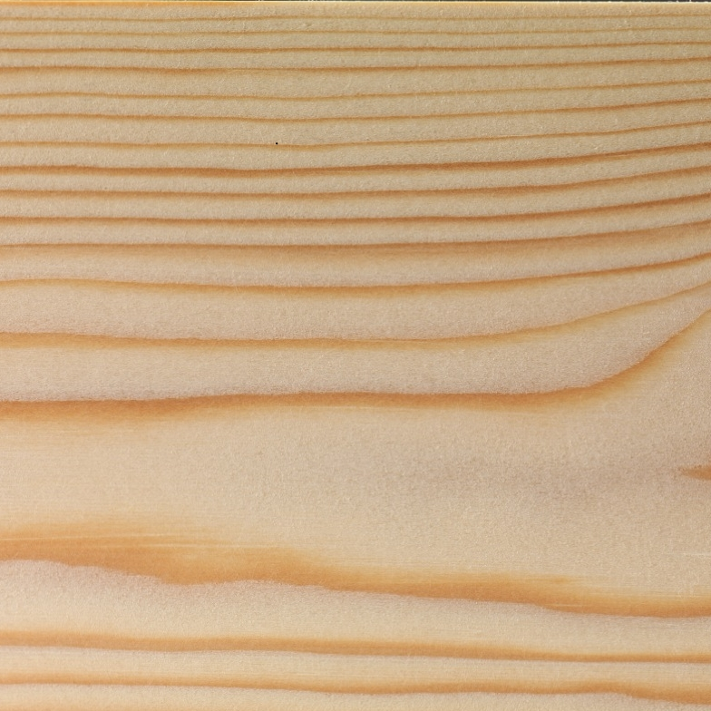 Strutture in legno massiccio abete rosso