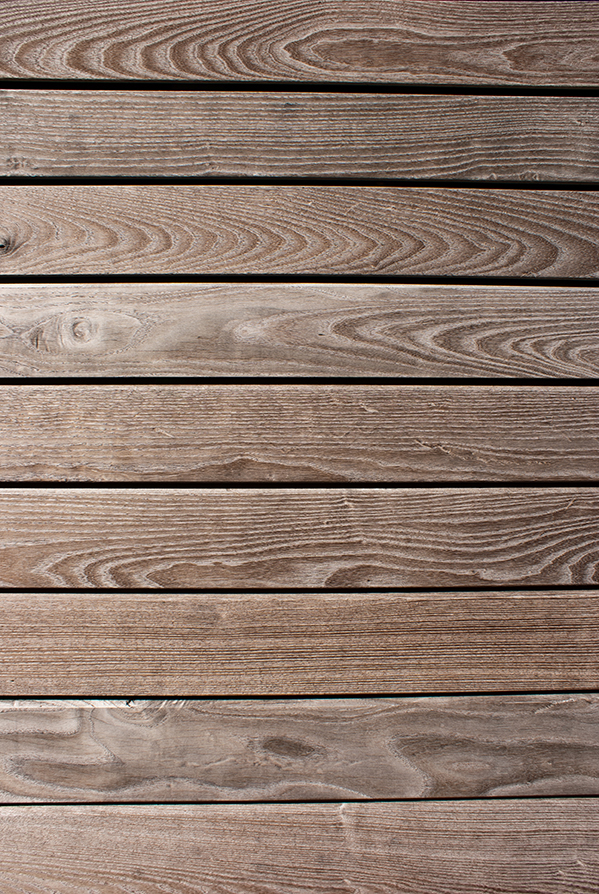 Casa prefabbricata con struttura e rivestimento in legno for Legno da rivestimento pareti