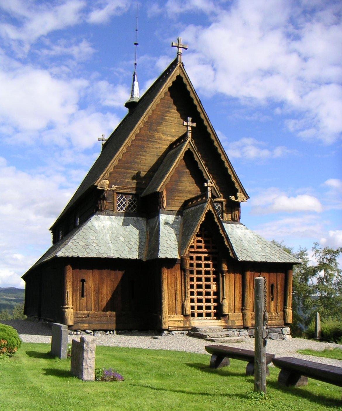 Quanto durano le case in legno jove for Piani di casa chalet svizzero