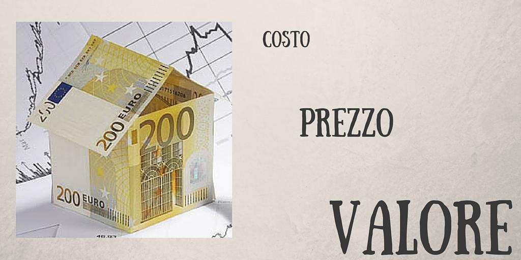 Case in legno costi prezzi valore jove for Costo case in legno