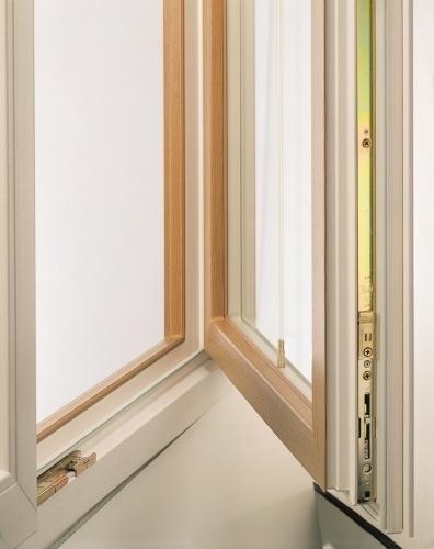 Top serramenti in pvc with immagini finestre in pvc - Immagini finestre in pvc ...