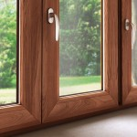 finestre serramenti in legno