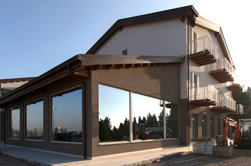 casa_marco_simoncelli