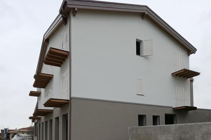 casa_marco_simoncelli_03