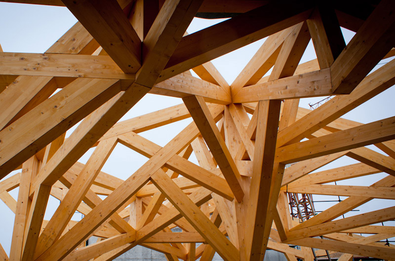 struttura_in_legno_01